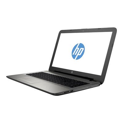 HP - 15-AC601NL