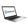 Ultrabook HP - EliteBook 850 G3 I56200U 4GB 500GB