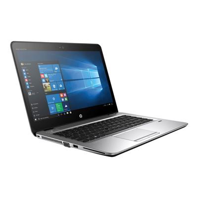 HP - HP 840 I56200U 4GB500GBWIN7-10PR