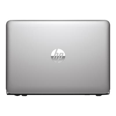HP - HP 820 I56200U 4GB500GBWIN7-10PR
