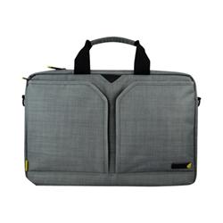 Cover Techair - Evo 13in laptop shoulder bag