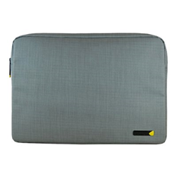 Cover Techair - Evo 13in laptop sleeve