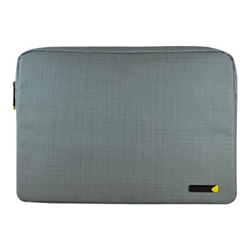 Cover Techair - Evo 15in laptop sleeve