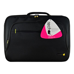 Switch Techair - Classic bag z0108