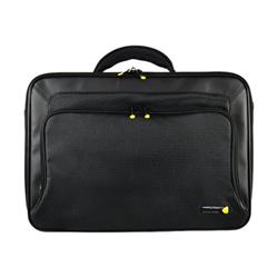 Cover Techair - Z0109v2 18.4in black