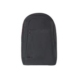 Borsa Techair - Z0701v4 15.6in black backpack