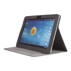 Borsa Techair - Ipad  pro air 2 folio stand
