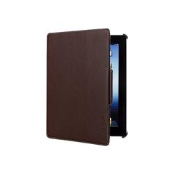 Borsa Techair - Cover ipad mini 4posizioni auto