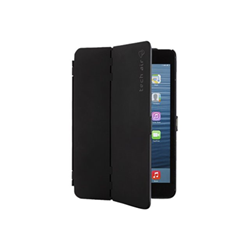 Borsa Techair - Cover ipad mini rigida