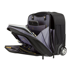 Borsa Targus - Trolley revolution 15.6