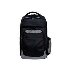 """Sacoche Targus CityGear 15.6"""" Laptop Backpack - Sac à dos pour ordinateur portable - 15.6"""" - noir"""