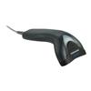 Lecteur de code barre Datalogic - Datalogic Touch TD1100 65 Pro -...