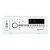 TDLR60220 - dettaglio 2