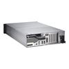 TDS-16489U-SB2 - dettaglio 1