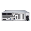 TDS-16489U-SB2 - dettaglio 7