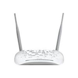 Router TP-LINK - Tp-link td-w8961nd(it)