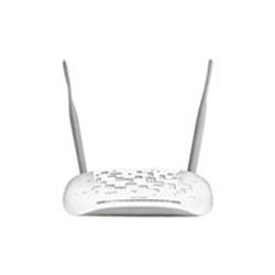 Modem Router TP-LINK - TD-W9970 ADSL2+ VDSL2 Wi-Fi N300