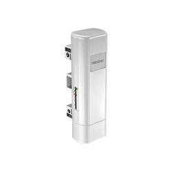 Access point Trendnet - N300 5ghz 13 dbi poe