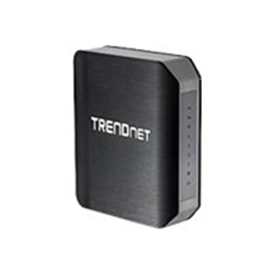 Router Trendnet - Ac1900 wireless ac router