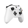 Controller Microsoft - Tf5-00003