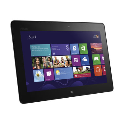 Asus - TF600T/TEGRA3/2GB32GBNO3G/WIN8RT