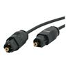 Cavo rete, MP3 e fotocamere Startech - Cavo audio digitale ottico