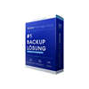 Software Acronis - Acronis true image 2016 box cloud