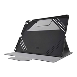Foto Borsa 3d protection ipad pro Targus