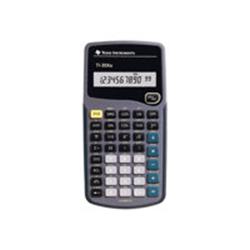Calcolatrice Texas Instruments - Ti 30 xa