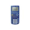 Calculatrice Texas Instruments - Texas Instruments TI-82 STATS -...