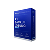Software Acronis - Acronis true image 2016 box eng