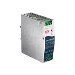Foto Scheda PCI Din rail 48v 120w power supply Trendnet Schede PCI