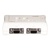 Switch kvm Trendnet - 2 port usb kvm switch kit