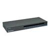 Switch kvm Trendnet - 8 port kvm usb/ps2