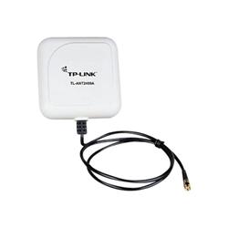 Antenna TV TP-LINK - Antenna direzionale 9dbi 2.4ghz