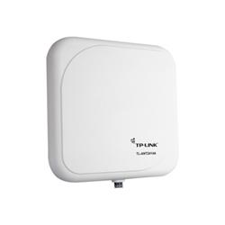 Antenna TV TP-LINK - Antenna direzionale 14dbi 2.4ghz ou