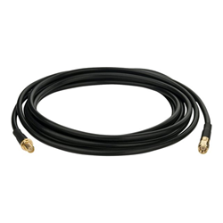 Antenna TV TP-LINK - Cavo prolunga antenna 3 metri tp-li