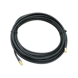Antenna TV TP-LINK - Cavo prolunga antenna 5 metri tp-li