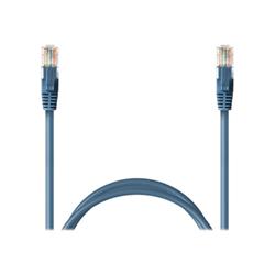 TP-LINK - Tp-link tl-ec505em - cavo di rete -