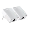 Power line TP-LINK - Starter kit nano powerline av500