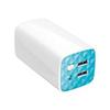 Powerbank TP-LINK - Power bank 10400mah usb