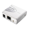 Print server TP-LINK - Print storage server usb 2.0 tp-lin