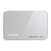TL-SF1005D - dettaglio 8