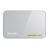 TL-SF1005D - dettaglio 9
