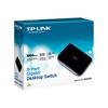 TL-SG1005D - dettaglio 15