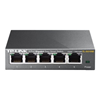 Switch TP-LINK - 5-port gigabit easy smart