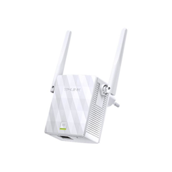 Router TP-LINK - Range extender wi-fi 300 tl-wa855re