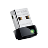Adattatore bluetooth TP-LINK - Adattatore usb nano wireless n 150