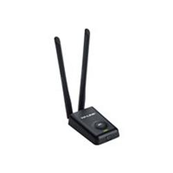 Adattatore bluetooth TP-LINK - Adattatore wireless n300 usb