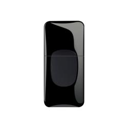 Adattatore bluetooth TP-LINK - Mini adattatore usb wireless n 300